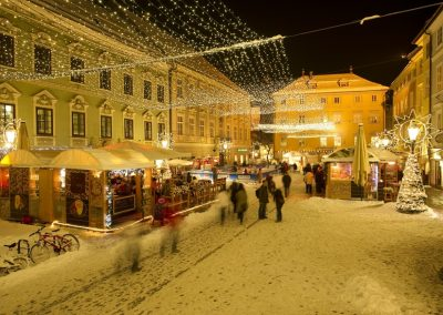 Winter_in_Klagenfurt_2
